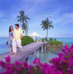 1241628617_maldives2